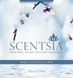 Scent Marketing Innovator Air-Scent International Introduces New Air Care Systems