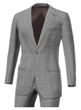 Embodee Corp. Helps Custom Menswear Company Create Virtual Shopping Studio
