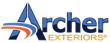 Archer Exteriors Announces Year-end Window, Siding, and Roof Special