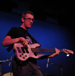 Chicago Bassist Patrick Mulcahy Join's Altered Stage To Teach Chicagoland Business Profesionals