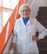 California Dental Hygienists' Association (CDHA) Mourns the Loss of Dr. Ester Wilkins