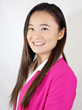 Yang Song of Horizon Real Estate Honored With the 2016 Rising Star Real Estate Agent Award