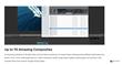 Pixel Film Studios - ProFlare 5K Glimmer - FCPX Plugin