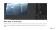 Pixel Film Studios Plugin - ProFlare 5K Glimmer - Final Cut Pro X