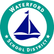 Waterford School District is a pre-kindergarten through twelfth grade public school district serving the communities of Independence, Waterford, West Bloomfield and White Lake in Michigan.