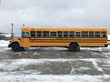 Waterford School District Rolls Out New Buses Fueled by Clean-Operating, Cost-Reducing Propane Autogas
