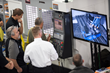 Machine Tool Users Learn How to Optimize Shop Floor Production at Okuma's 2016 Technology Showcase