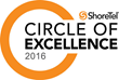 CT-Pros Receives Prestigious 2016 ShoreTel Circle of Excellence Award for Second Consecutive Year