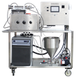 Sterlitech Announces New Ready to Ship, Fully Assembled Membrane Skid System