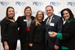Furia Rubel Marketing and Public Relations Wins Award for Bank Rebranding