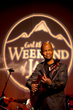 14 Years of Tradition: Earl Klugh's Weekend of Jazz at The Broadmoor