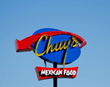 Chuy's Bringing Authentic Tex-Mex to West Chester This Spring
