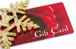 Paso Robles Wine Tour Operator Uncorked Wine Tours Offering Gift Cards For The Holiday Season