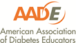 AJMC and the American Association of Diabetes Educators Publish Joint Issue