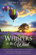 New Release Whispers In The Wind Reminds You Of God's Love And Faithfulness Every Step Of The Way