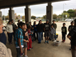 San Jose K-8 School Adopts RAFT Makerspace