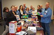 Electronics Manufacturer MC Assembly Helps Make Holidays a Little Better for Two Boston Families