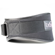 lifting belt women exous bodygear
