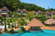 Best Western to Debut in Tropical Krabi