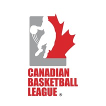 Canadian Basketball League's 2016-2017 Season Canadian Basketball League