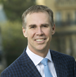 Columbia Law School Professor Eric L. Talley Affiliates with Cornerstone Research