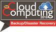 Fonality Named 2016 Backup and Disaster Recovery Award Winner by TMC's Cloud Computing Magazine