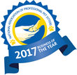Park Cities Pet Sitter Has Been Named the 2017 Business of the Year by the National Association of Professional Pet Sitters