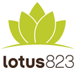 lotus823 Acquires Rachel Litner Associates