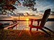 Think About Summer at Cottage & Lakefront Living Show Opening Thurs., Feb. 23 in Novi