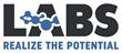 LABS, Inc. Announces HCT/P ZIKA Virus Screening of Living Donors