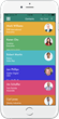 Gather Digital Further Heightens Event Engagement with New Contact Exchange Feature
