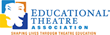 The Thespians of EdTA (Educational Theatre Association) Have Opened up Their World to List Management and Direct Marketing by Joining Forces With MGI Lists