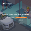 Westbon Inc. Introduces New Online Financing Platform for International Students in U.S., Revolutionizing New Way to Build Credit History for this Underbanked Group.