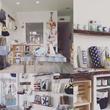 SeaMakers & Co. Opens at Village Corner, La Jolla