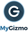 MyGizmo: Buy, Sell, and Trade electronic devices