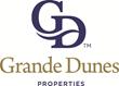 Grande Dunes Properties