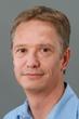 Former Omnicom Executive, Derek Harding, Joins Trendline Interactive as Chief Technology Officer