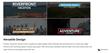 Pixel Film Studios Plugin - ProIntro Geometric Volume 3 - FCPX