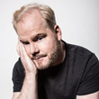 "Jim Gaffigan's Highly Anticipated One-Hour Standup Special ""Cinco"" to Premiere on Netflix January 10th"