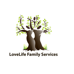 LoveLife Family Services 3315 West Spring Mountain, Las Vegas, Nevada 89102.
