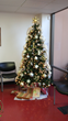 As a gesture of appreciation, LLFS has organized a holiday luncheon at the new office for the Las Vegas community on Dec 22 at 11am. The event will be free to clients and local residents in need