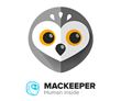 "MacKeeper Introduces New ""No-Sleep Mode"" Feature"