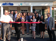 S.J. Gorowitz Accounting & Tax Services, P.C. Celebrates 25 Years in Business