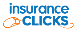 InsuranceClicks.com logo