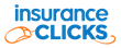 Inside Ventures Launches InsuranceClicks.com, A Vertical Search Ad Network