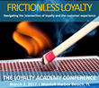 Wise Marketer Group Announces Second Annual Loyalty Academy Conference