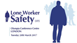 PPSS Group And Worthwhile Training Partner Up For Annual Lone Worker Safety Conference