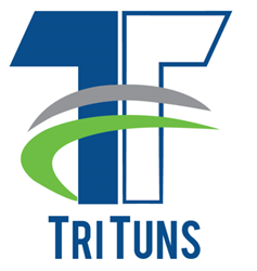 Tri Tuns, LLC Consulting - The Customer Success Experts