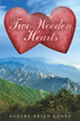 "Robert Brian Edney's New Book ""Two Wooden Hearts"" is the Story of an American Soldier in the Korean War who Falls in Love With a Korean Woman and has a Child."