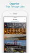 Leading Travel App CityMaps2Go Introduces Group Planning and Will be Available at No-Cost During This Weekend